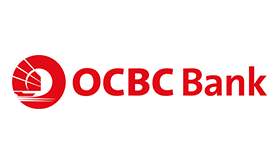 Mortgage Broker OCBC Bank Housing Loan