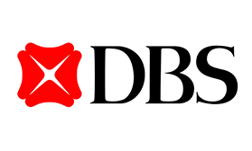 Refinancing Housing Loan DBS Bank