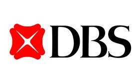 Refinancing Housing Loan DBS Bank