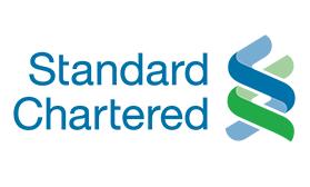 Refinance Home Loan Standard Chartered Bank SCB Singapore