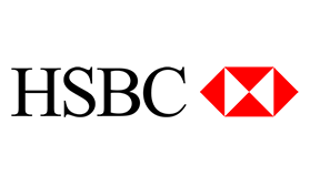 Singapore Mortgage Broker HSBC Bank Housing Loan