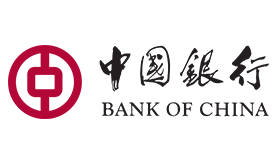 BOC Bank Of China Refinancing Housing Loan Singapore